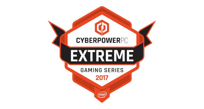 Photo of شركة CyberPower تعلن عن بطولة CS:GO invitational جديدة