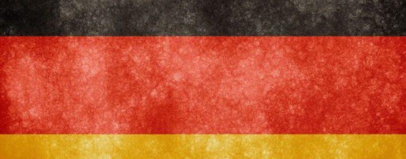 الحكومة الألمانية تقر رسمياً بأهمية دعم الرياضات الإلكترونية وألعاب الفيديو