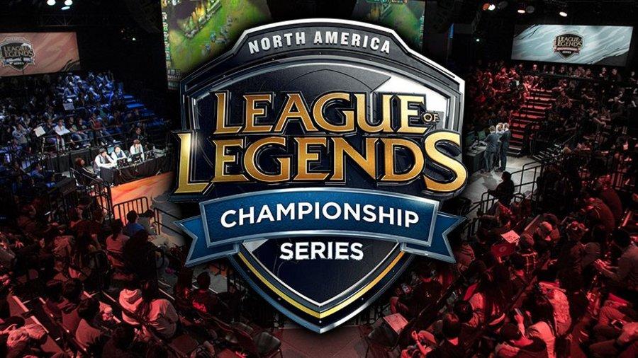 Photo of ساحة منافسات League of Legends ستتغير للأبد مع هذا التغيير الضخم على طريقة عملها