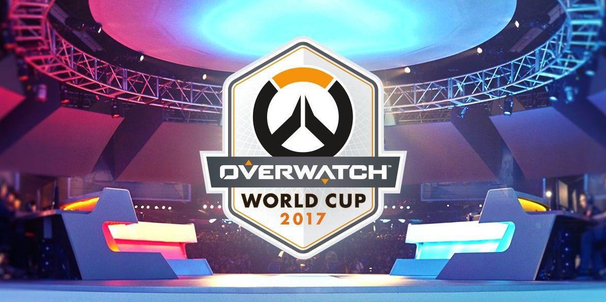Photo of تعرف على اللاعبين الممثلين لفريقي أميركا وكندا الوطنيين في كأس Overwatch العالمي