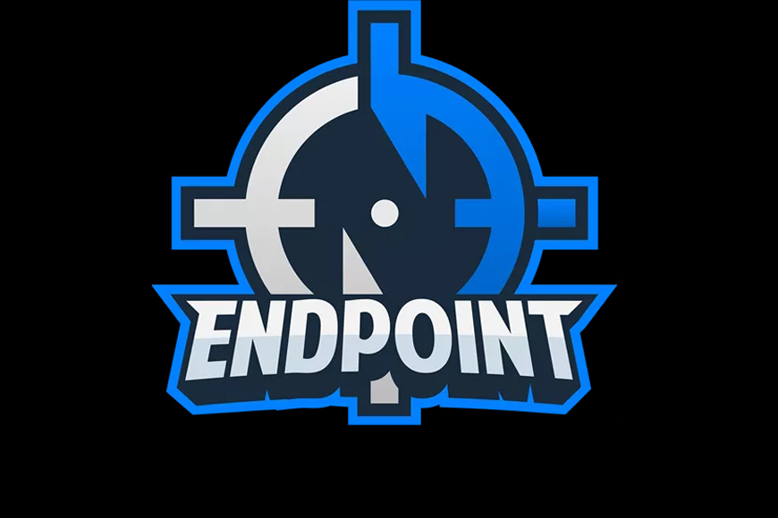 Photo of فريق Team Endpoint يعلن عن استعداده الكامل للبطولات مع وصول المزيد من اللاعبين