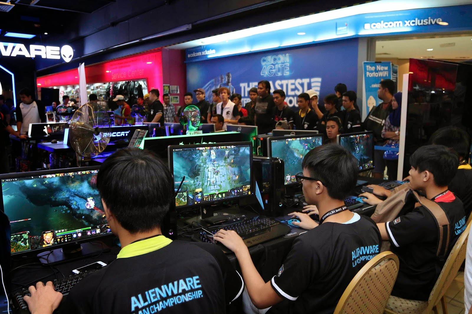 Philippine government officially issues esports players