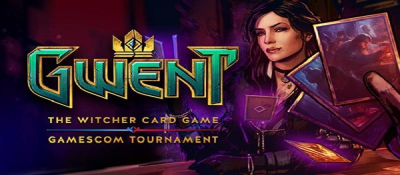 Photo of الكشف عن البطولة التنافسية الأولى للعبة GWENT: The Witcher Card Game