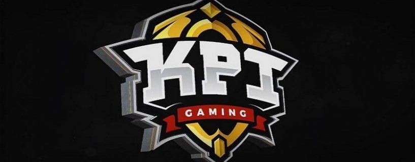 فريق KPI Gaming يحمل أخبار مؤسفة عن تشكيلته الإسبانية