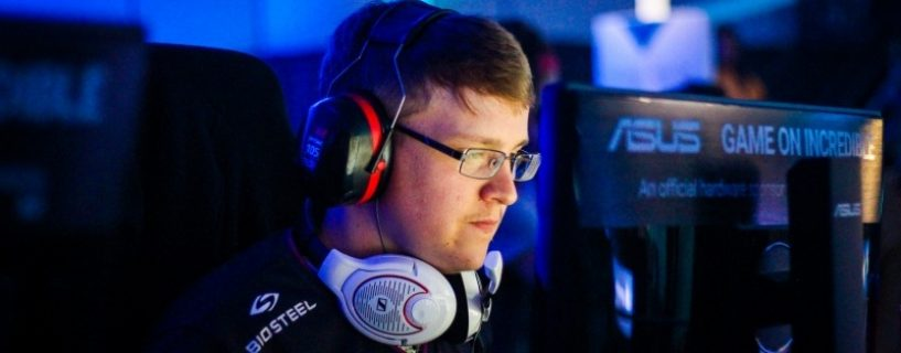 NRG Esports suffer from sudden roster changes to its CS:GO team