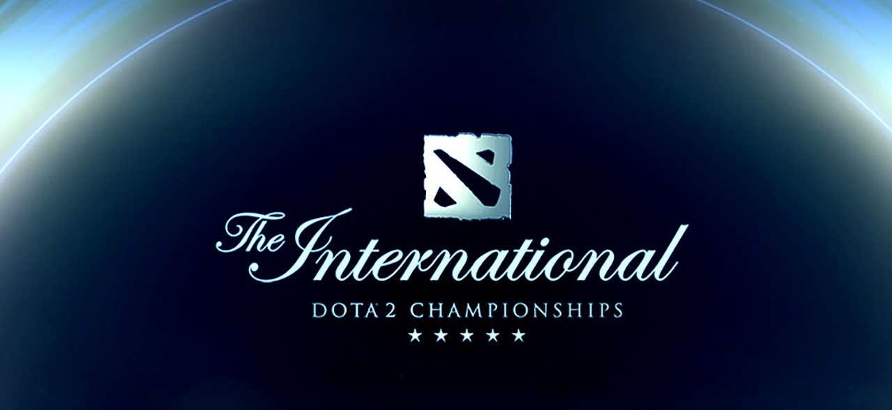 Photo of The International 7 already broke last year's prize pool record