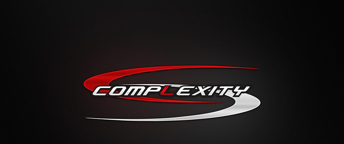 Photo of القناص الأمريكي المعروف ينضم إلى فريق compLexity Gaming