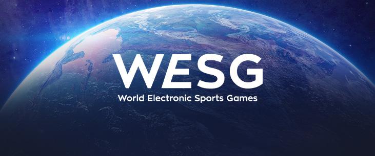 Photo of توزيع مباريات WESG 2017 للعبة CS:GO يضع الفريق العربي الوحيد في مواجهة صعبة جداً!