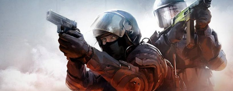 Counter-Strike: Global Offensive Beta changes arrive in full new update