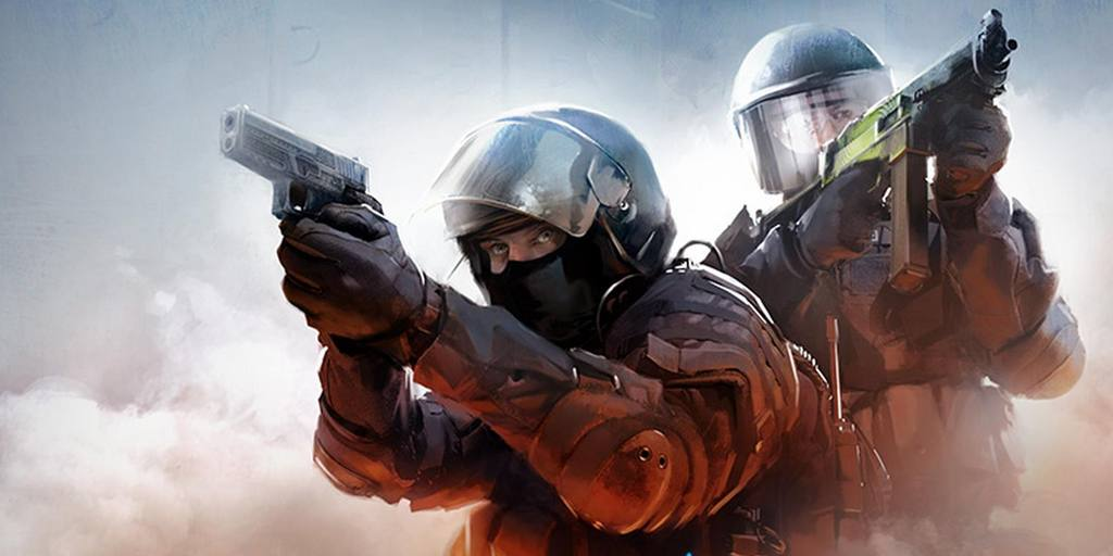 Photo of Counter-Strike: Global Offensive Beta changes arrive in full new update