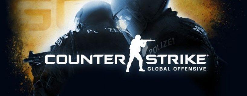 التحديث الجديد للعبة كاونتر-سترايك: جلوبال أوفينسيف يعالج هذه الثغرة القاتلة فيها