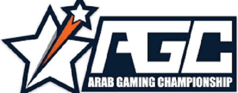 ملخص لكل ما حدث حتى الآن في البطولة العربية Arab Gaming Championship