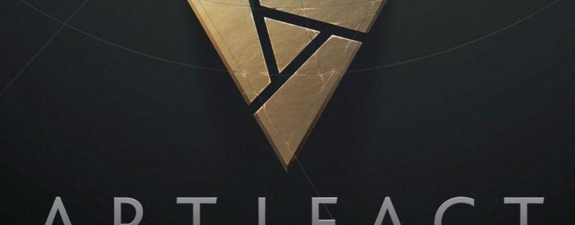 شركة Valve تكشف عن جزء جديد من لعبة Dota الشهيرة