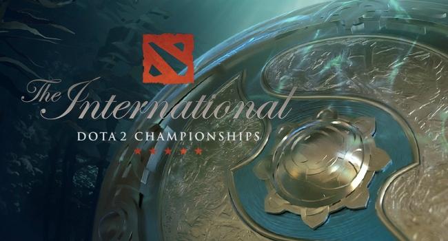 Photo of مرحلة Playoffs تستمر وخروج اثنان من أبرز الفرق من منافسات The International 7
