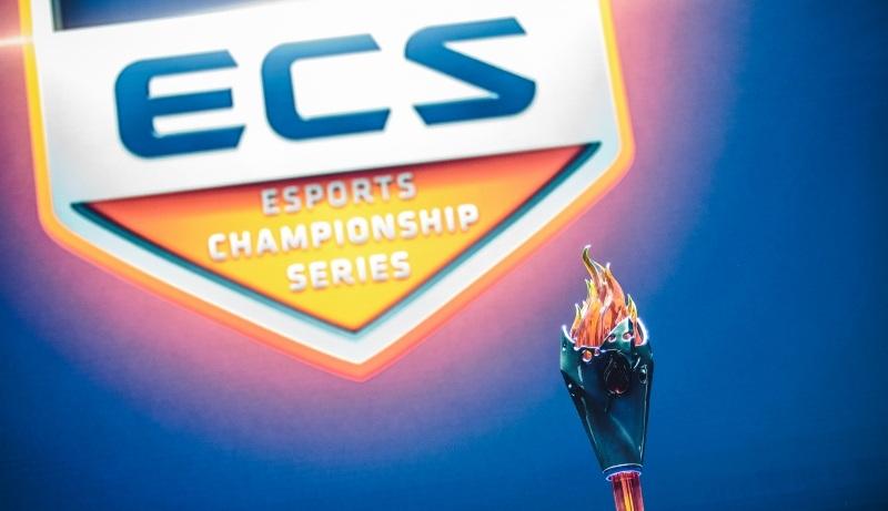 Photo of تفاصيل تصفيات حدث Development League الخاص بالموسم الرابع من ECS