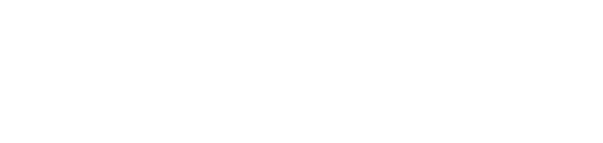 Hub Zero هب زيرو