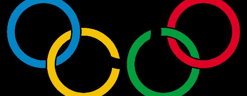 الألعاب الأولمبية قد تضيف ألعاب الفيديو في سنة 2024