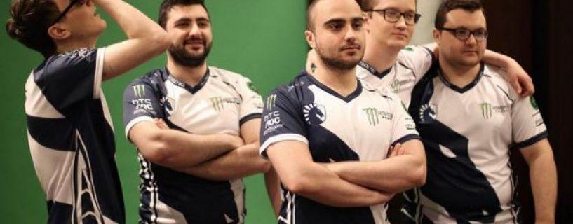 خروج OG و Invictus Gaming من المنافسة و Team Liquid الأمل الغربي الأخير في ملخص The International 7 لليوم