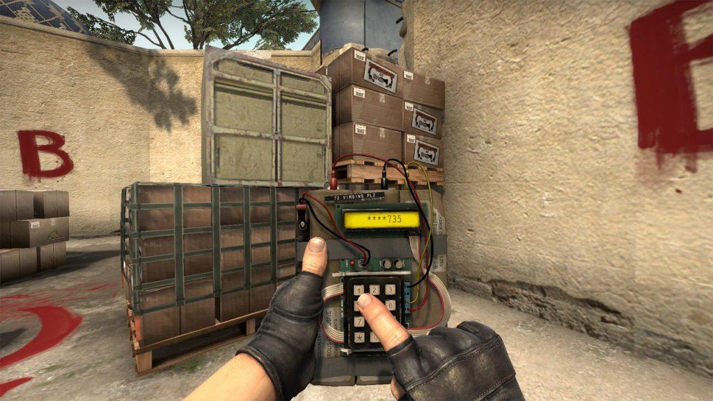 csgo-c4-bomb