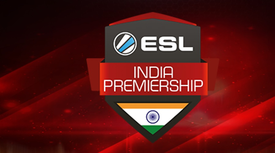 Photo of فريق YaLLa eSports العربي يتنصر في دوري لبطولة ESL India Premiership 2017