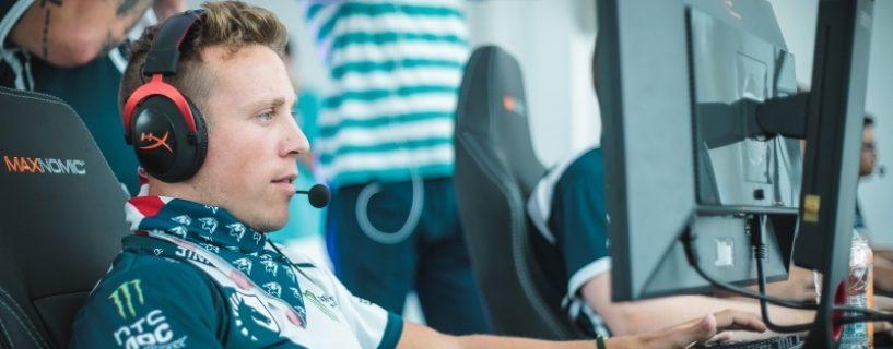 بطولة ESG Tour Mykonos 2017 تقترب من النهاية مع أول الواصلين إلى المحطة الأخيرة