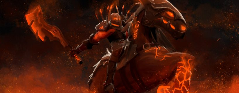 One of Dota 2 and Metal Gear Solid special voice actors passed away