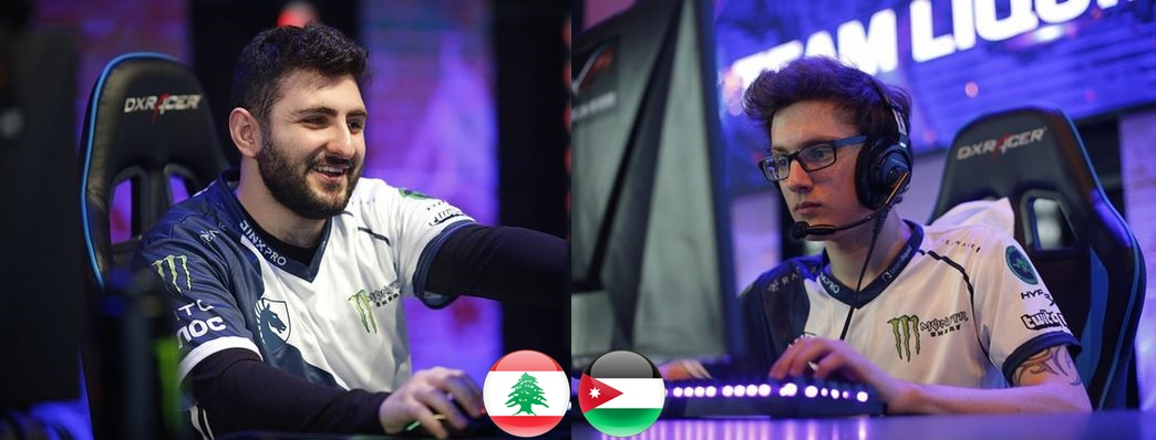Photo of تصفيات دوتا2 الوطن العربي لبطولة WCA 2017 تشتعل بمشاركة أبطال العالم Miracle- و GH