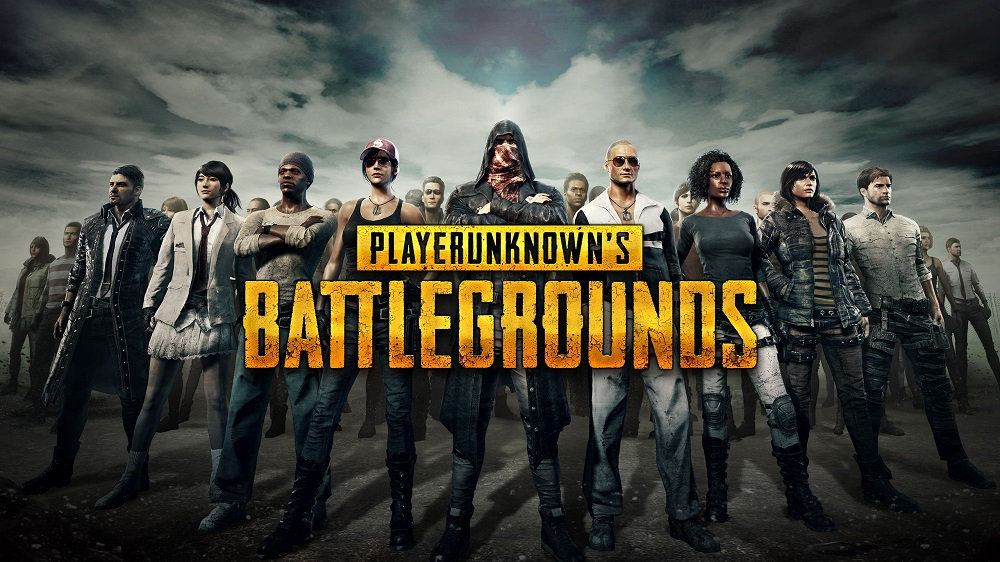 playerunknown battlegrounds pubg dota 2 concurrent players steam