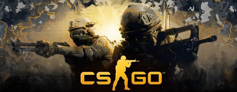 كل ما تريد معرفته عن تحديث CS:GO الجديد