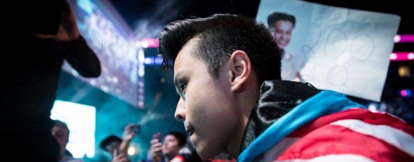توزيع فرق DreamHack Open Denver 2017 يكشف عن مباريات مشوقة