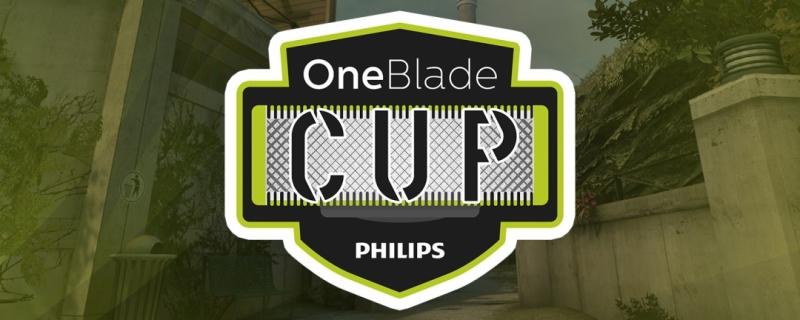 Photo of الإعلان عن تعديل مفاجئ للجائزة المالية الخاصة ببطولة Philips OneBlade Cup