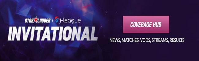 Photo of SL i-League Invitational Dota 2 group stage details