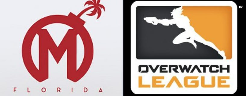 Overwatch are coming back strong with exciting first OWL season