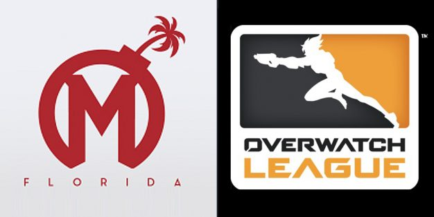Photo of دوري Overwatch League يبدو على أنه منافسة اللعبة الأكثر حماسة مع الكشف عن كامل الفرق المشاركة حتى الآن