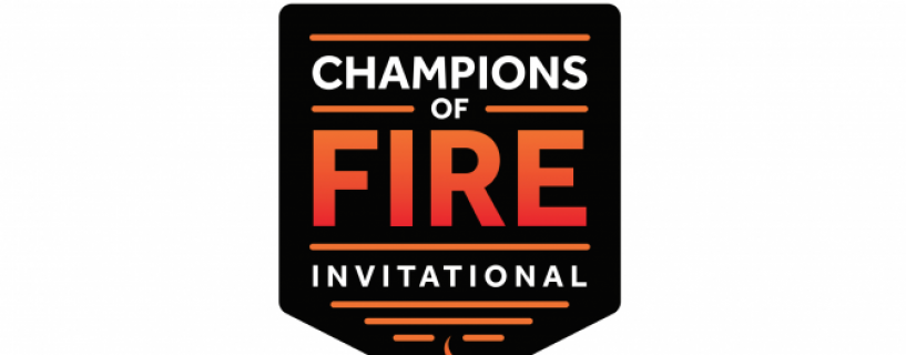 Amazon announces new mobile esports event Champions of Fire