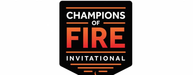 شركة Amazon تعد ببطولة مميزة لألعاب الهواتف مع Champions of Fire
