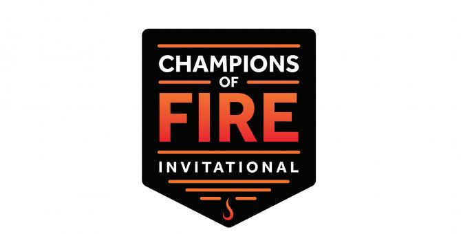 Photo of شركة Amazon تعد ببطولة مميزة لألعاب الهواتف مع Champions of Fire