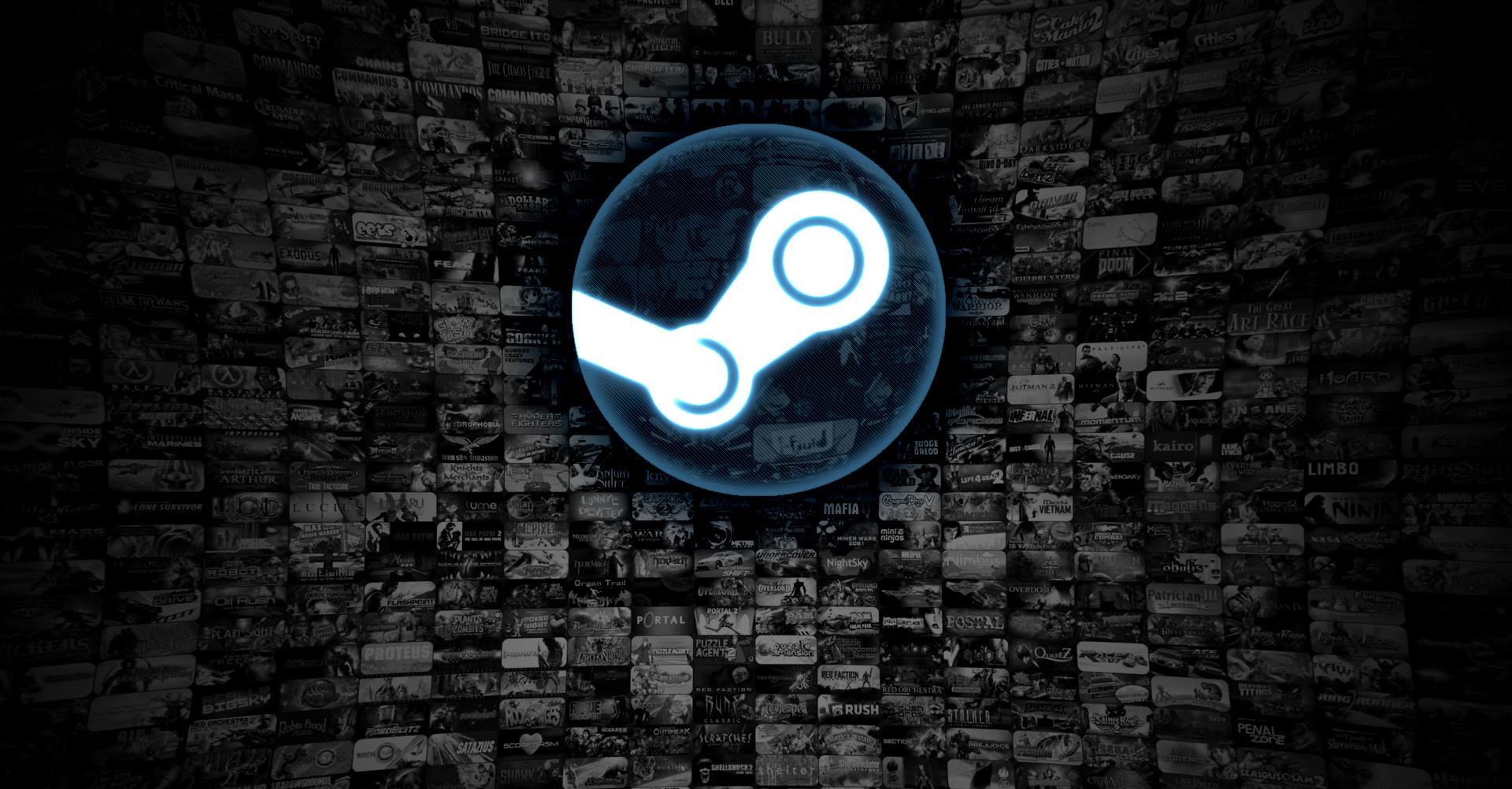 Photo of These are the most expensive Steam items you can buy