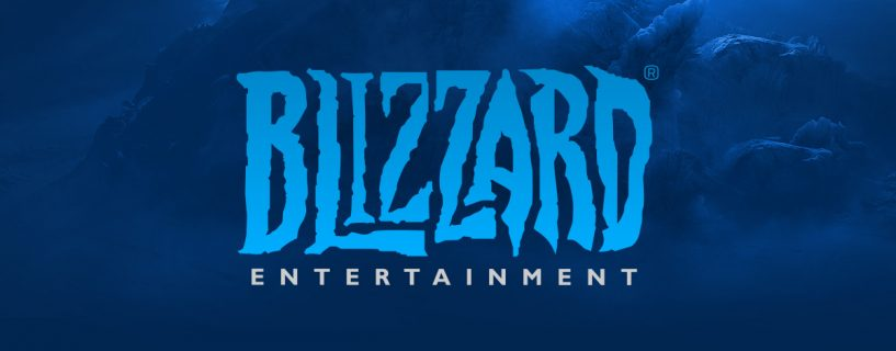 New Blizzard job listing might hint at a PUBG-like project