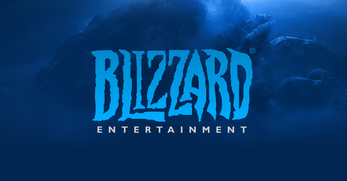 Photo of New Blizzard job listing might hint at a PUBG-like project