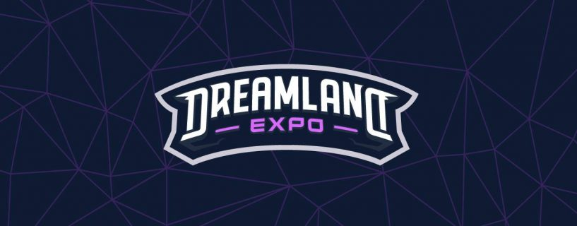 DreamLand Expo gives Bahrain players a chance at winning big and more surprises for the new year