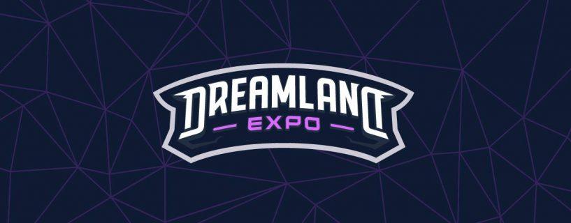 بطولة DreamLand Expo البحرينية تأتي بجوائز كبيرة ومفاجئات للعام الجديد