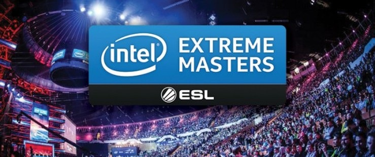 Photo of ESL reveal new details regarding IEM Katowice 2018