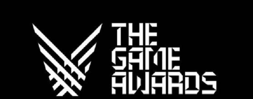 Here are eSports winners of The Game Awards 2017