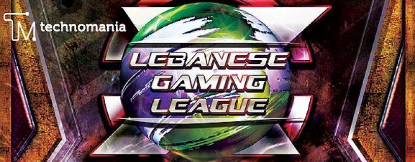 بطولة CS: GO Lebanese Gaming League تصل للنهائيات مع مجموعة من أفضل فرق المنطقة