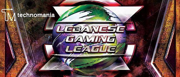 Photo of بطولة CS: GO Lebanese Gaming League تصل للنهائيات مع مجموعة من أفضل فرق المنطقة