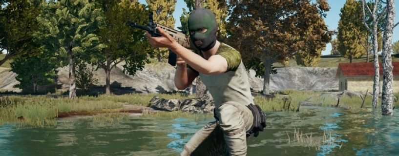 Is CS: GO getting a PUBG mode? New leaks suggest so