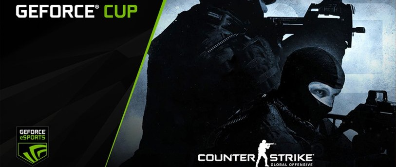 Photo of GeForce Cup 2017 are few steps away from reaching its finals