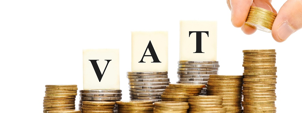 Photo of ضريبة القيمة المضافة في السعودية والإمارات تأخذ أسعار ألعاب الفيديو وأجهزتها نحو الارتفاع