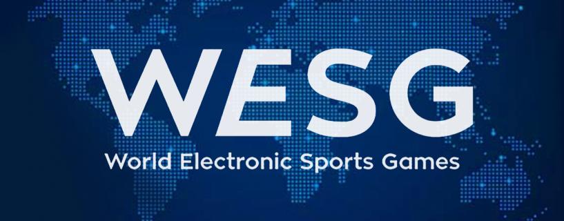 افتتاح التسجيل لدول قارة إفريقيا في تصفيات بطولة WESG 2017 العالمية – سارع بانتهاز فرصتك الآن!